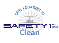 Safety-Clean-Skyvalet