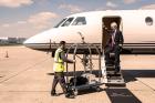 Pilot Services