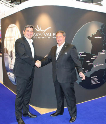 Sky-Valet-announces-the-expansion-of-its-international-network
