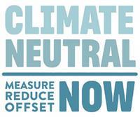 unfcc_climateneutral_medium