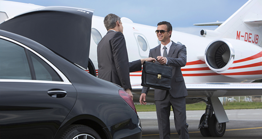 Handling-Aeroport-Cannes