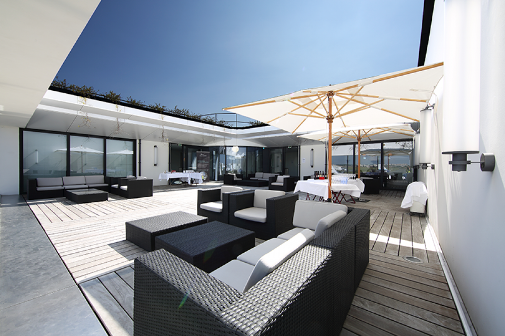 Terrasse-le-bourget