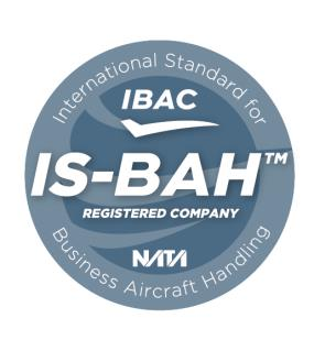 IS-BAH-2-Aeroport_Cannes_FR