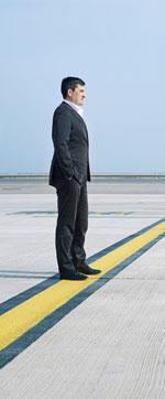 Sky-Valet-Business-Aviation