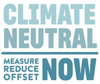 unfcc_climateneutral_medium
