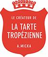 logo-tropezienne