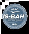 IS-BAH